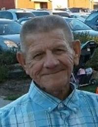 Drew Merrill  August 3 1942  June 23 2019 (age 76)