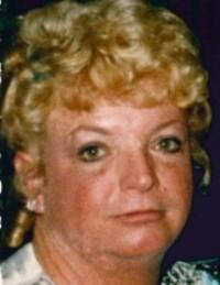 Dulcy Sue Suzy Q Jankowski  September 27 1940