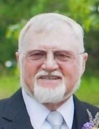 Edward Watrous  June 11 1948  June 24 2019 (age 71)