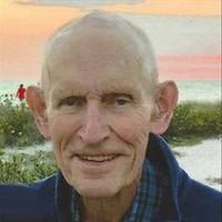 Edwin C Bruning  May 18 1930  June 20 2019