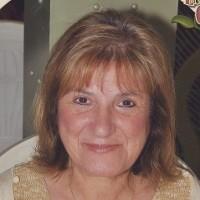 Eleni K Filippakis  April 25 1953  June 23 2019