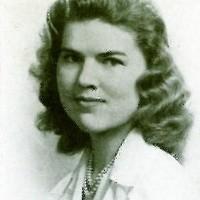 Elizabeeth B Santore  August 15 1921  June 20 2019