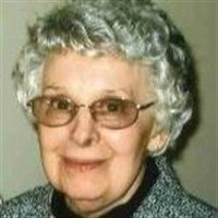 Elizabeth Anna Kutschied  November 17 1924  June 23 2019