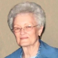 Erma Yvonne Hall  October 03 1935  June 24 2019
