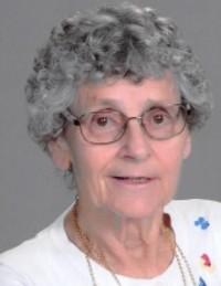 Evelyn E Torzewski  2019