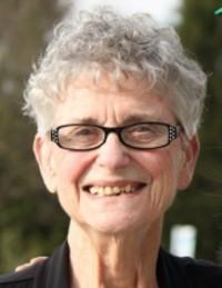 Evelyn Maria Hortsmanshof  2019