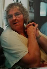 Fernwood Susan  Gates Smith  April 28 1941  June 25 2019