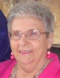 Fonda L Olderog Wetherell  2019