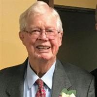 Frederick Moore Ware Jr  March 1 1931  June 23 2019