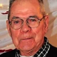 Gerald Jerry Everett Moren  July 08 1937  June 21 2019
