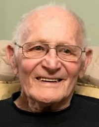 Gerald Jerry  Pankow  March 13 1928  June 17 2019 (age 91)