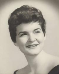 Glenda Ann Worley Pierce  September 29 1942  June 23 2019 (age 76)