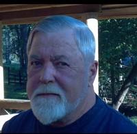 Harold Elvin Cameron  July 29 1949  June 21 2019 (age 69)