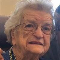 Helen E Royster  April 15 1927  June 23 2019
