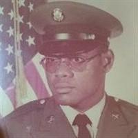 Henry Buddy Lee Christian Jr  May 9 1958  June 22 2019