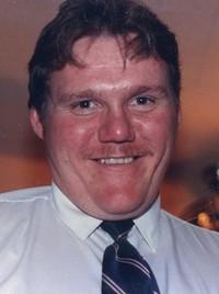 Jack Frederick Ackerman  September 13 1956  June 24 2019 (age 62)