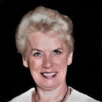 Jacqueline Ann Fucci  January 09 1937  June 20 2019