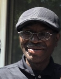 James Edward Johnson  August 30 1956  June 21 2019 (age 62)