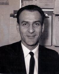 James William Prather  March 16 1933  June 21 2019 (age 86)