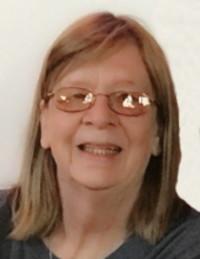 Janet E Wood  2019