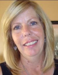 Janet Lynn Johnson Michaels  January 29 1959  June 23 2019 (age 60)