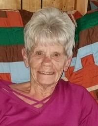 Jeanine Ann Knippenberg Nan  May 27 1941  June 24 2019 (age 78)