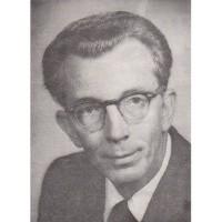 Jerry D Ellis  October 26 1937  June 24 2019