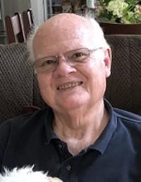 Jerry Leon Gillett  2019