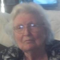 Jessie D Johnson  June 04 1922  June 24 2019