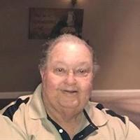 Jimmie B Stout  August 13 1939  June 22 2019