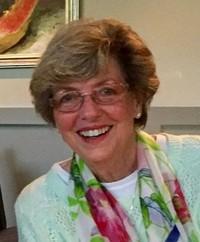 Joan Weems Edge  February 14 1935  June 24 2019