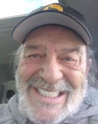 John Carl Buscone  October 26 1943  June 20 2019