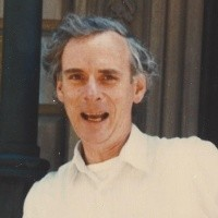 John H Schwarz Jr PhD  October 02 1936  June 23 2019