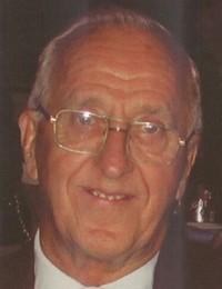 John Jack H Rohrbacher  August 2 1928  June 23 2019 (age 90)