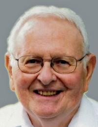 John R Bob Callahan Jr  August 12 1933  June 19 2019 (age 85)