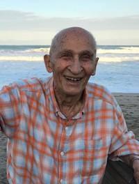 Joseph J Briganti  February 28 1922  June 22 2019 (age 97)