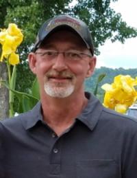 Joseph Joe J Soteros  2019