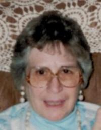 Joyce G Coon Barber  July 30 1929  June 23 2019 (age 89)