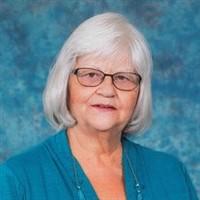 Joyce Waggoner  June 5 1950  June 23 2019