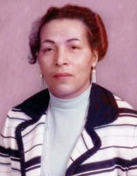 Juanita H Saunders  September 19 1932  June 21 2019 (age 86)