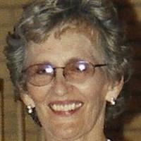 Judith A Hensch  January 24 1935  June 22 2019
