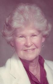 Judith Fradd Herbert  January 25 1920  June 21 2019 (age 99)