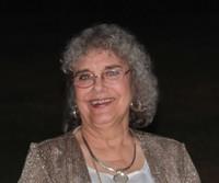 Judy Juanita Morrison  January 16 1940  June 21 2019 (age 79)