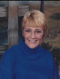 Julie A Webster-Starr  February 18 1944  June 22 2019 (age 75)