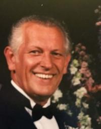 Karl H Leithheusser  April 18 1939  June 22 2019 (age 80)