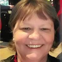Kathy  Minks  November 21 1961  June 22 2019