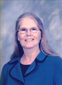 Linda Darlene Stacy  April 4 1949  June 23 2019 (age 70)