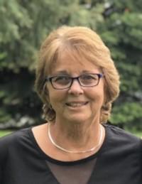 Linnea Kay Robison  2019