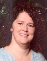 Lisa Laura Moore  May 9 1979  June 23 2019 (age 40)
