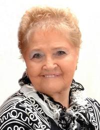 Loretta Sunny Cummings  July 30 1937  June 23 2019 (age 81)